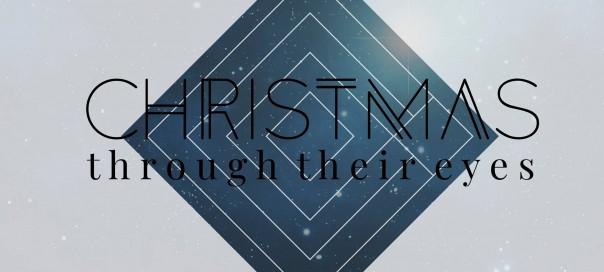 CHRISTMAS 2017 -
