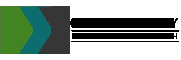 Main Logo Horizontal.png