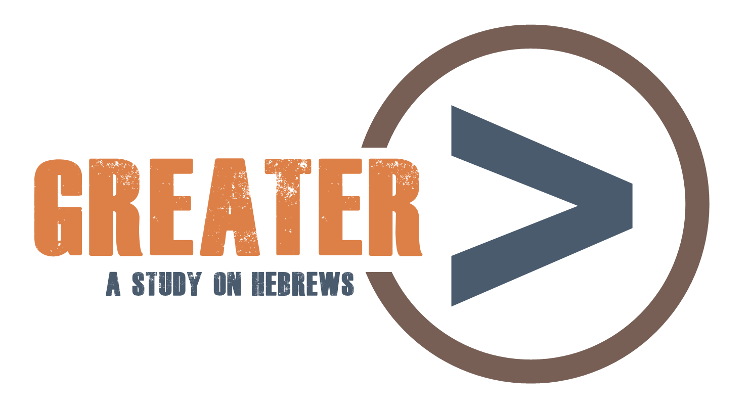 Hebrews Logo White 4a.png