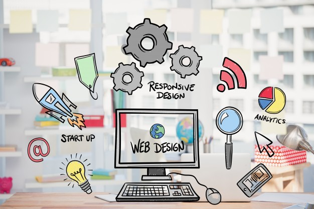 web-design-concept-with-drawings_1134-77.jpg