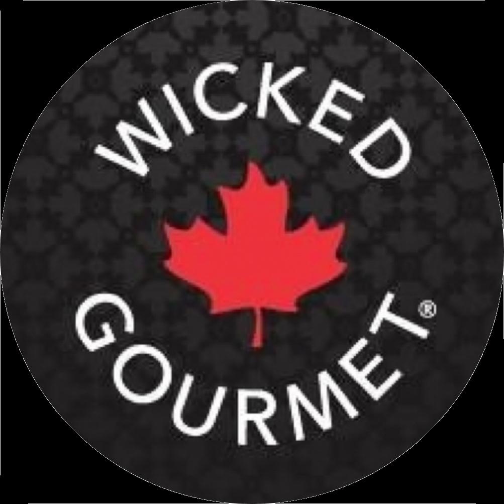 wg logo round 2.png