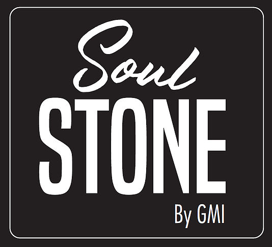 Soul Stone Logo.jpg