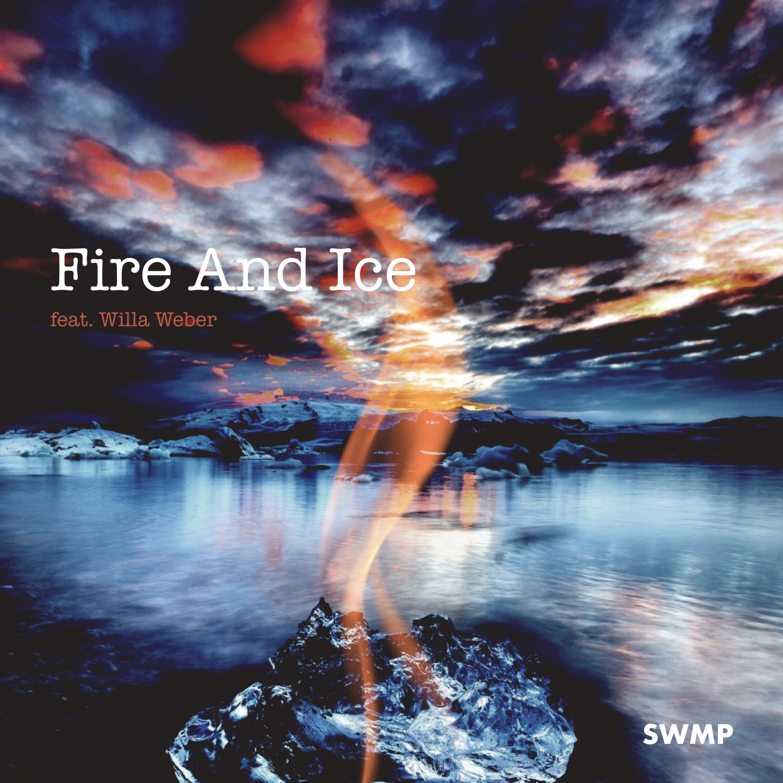 Fire And Ice.jpeg
