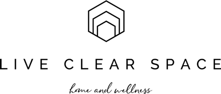 Live Clear Space Logo_F_k.png