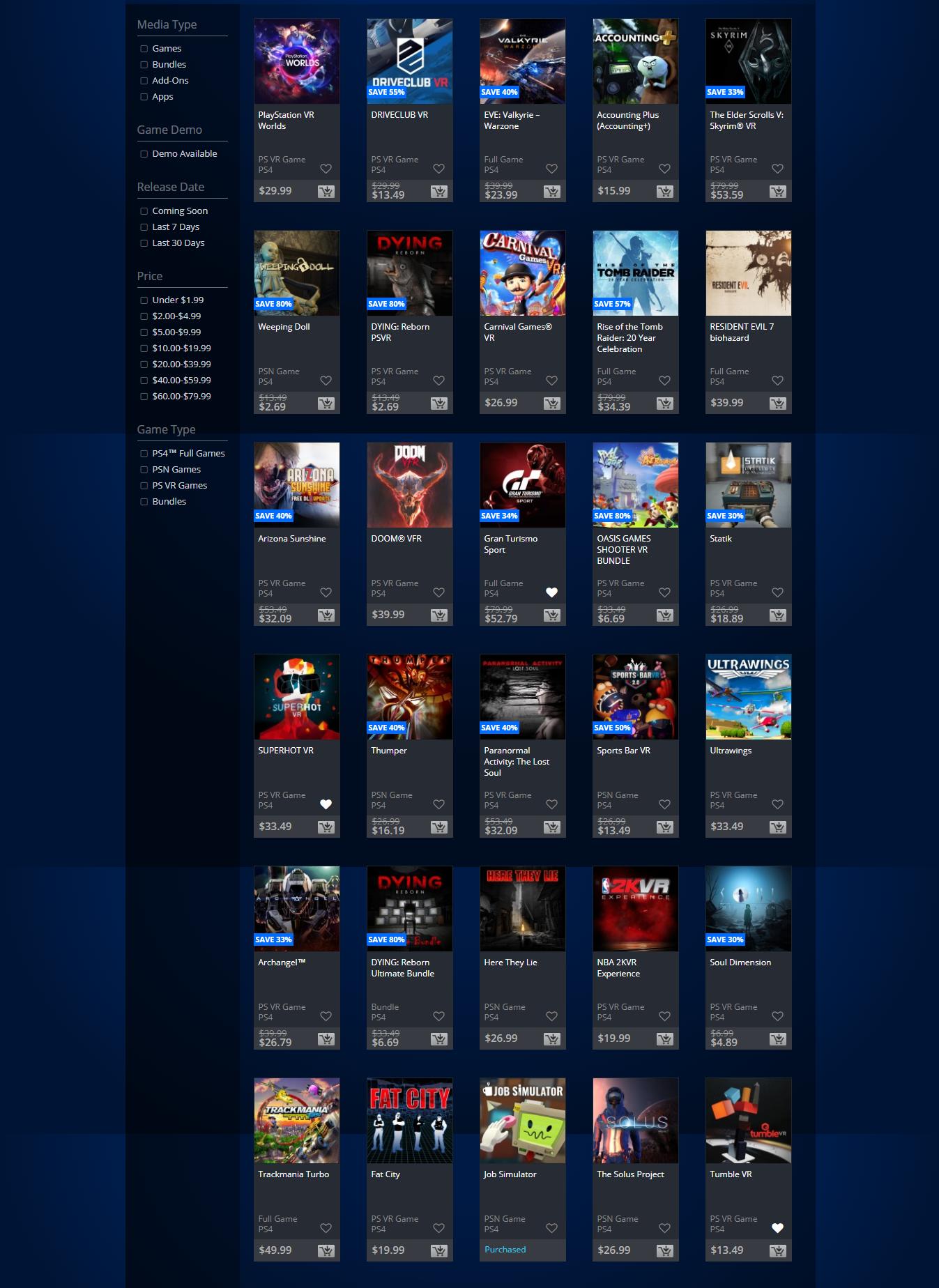 FireShot Capture 3 - Popular on PS VR I Official PlayStatio_ - https___store.playstation.com_en-ca.png