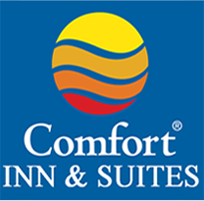 Comfort Inn & Suites Discount ID#  00133740
