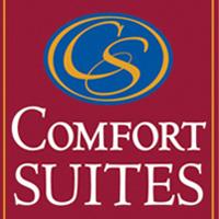 Comfort Suites   Discount ID#  00133740