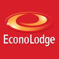 Econolodge   Discount ID#  00133740