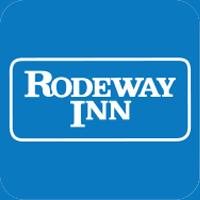 Rodeway Inn   Discount ID#  00133740