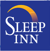 Sleep Inn   Discount ID#  00133740