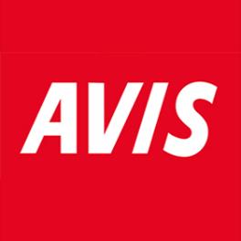 Avis   Discount ID#  B638800
