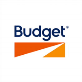 Budget Discount ID#  T719822