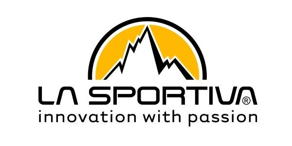 La_Sportiva_logo_white.jpg
