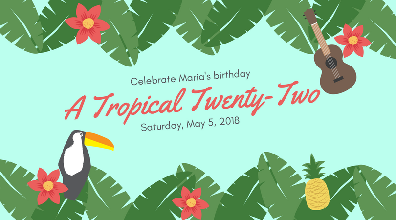 A Tropical Twenty Two.png