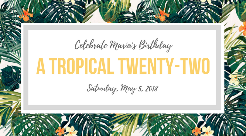 Copy of A Tropical Twenty Two.png