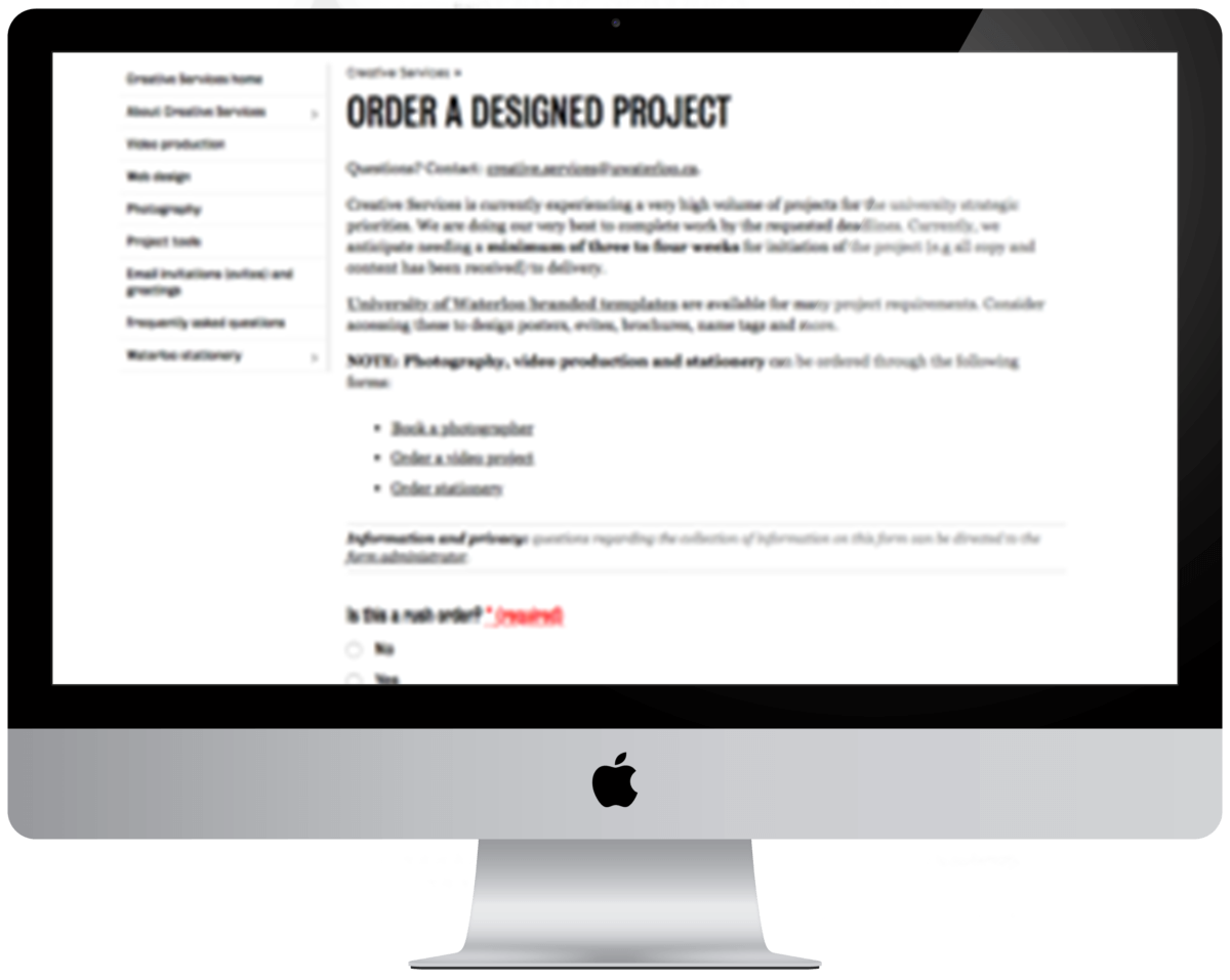 orderedadesignedproject.png