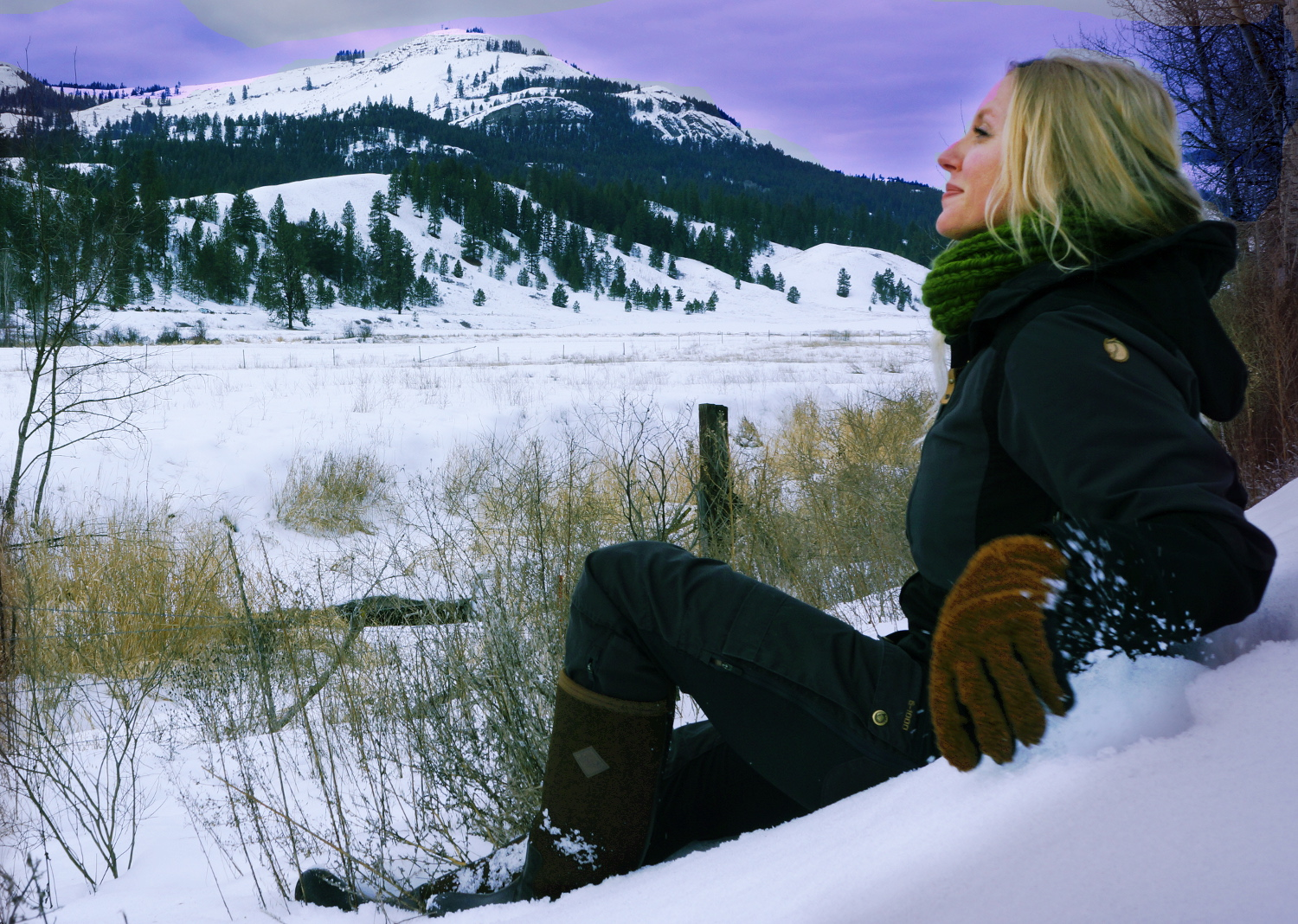 Tiffany Davidson Washington's Last Frontier Our Favorite Cold Weather Hunting Gear 2018 extreme cold weather clothing, best cold weather hunting gear 2018, cold weather hunting bibs, extreme cold weather hunting gear, cabelas cold weather hunting clothes, best hunting bibs for cold weather, winter hunting gear, womens winter hunting gear, cold weather hunting apparel, best cold weather bow hunting clothing, warmest hunting gear, warmest hunting bibs, winter hunting gear, off grid blog, homesteading blog, wilderness living blog, life in washington state blog, work online from anywhere, living off the land, back to the land movement modern
