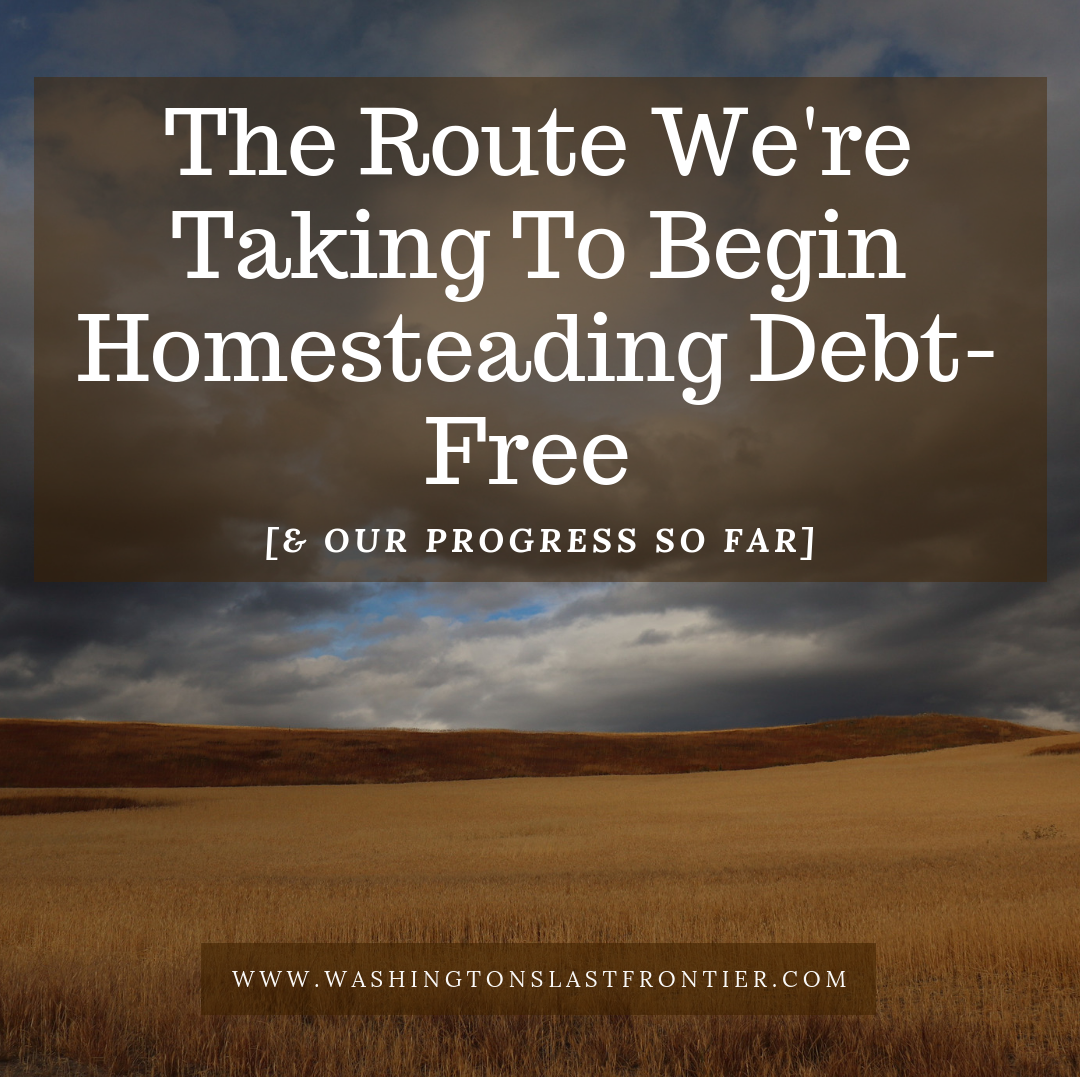 The Route We're Taking To Begin Homesteading Debt-Free.png