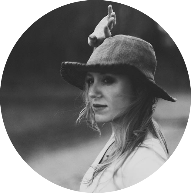 Tiffany Davidson Washingtons Last Frontier Off Grid Blog Homesteading Blog Wilderness Living Blog odern Homesteading Washington State