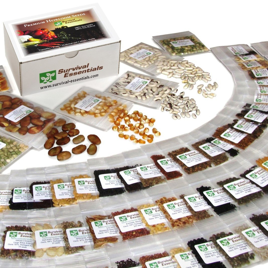 gifts for homesteaders survival seed bank heirloom.jpg
