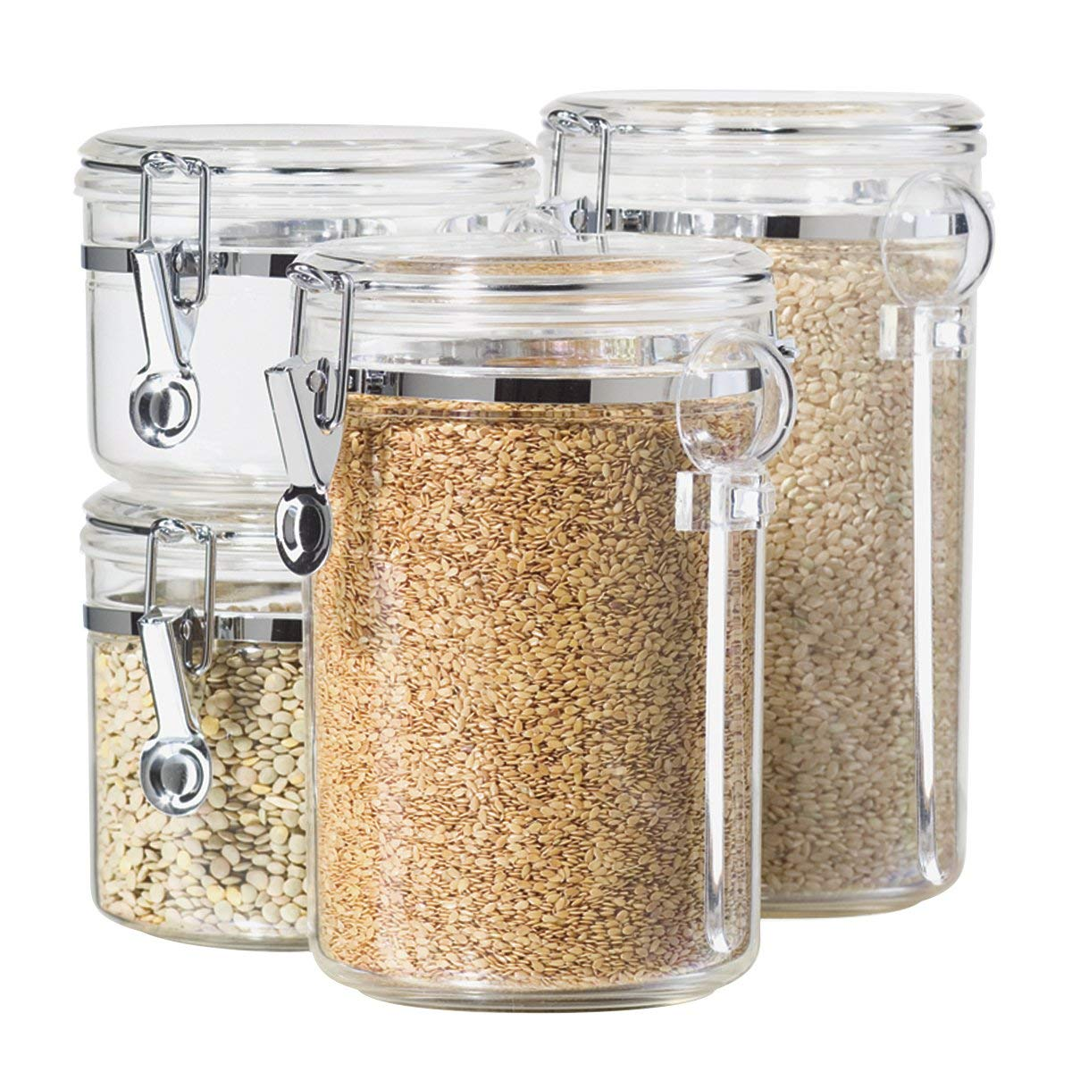 gifts for homesteaders airtight storage containers.jpg