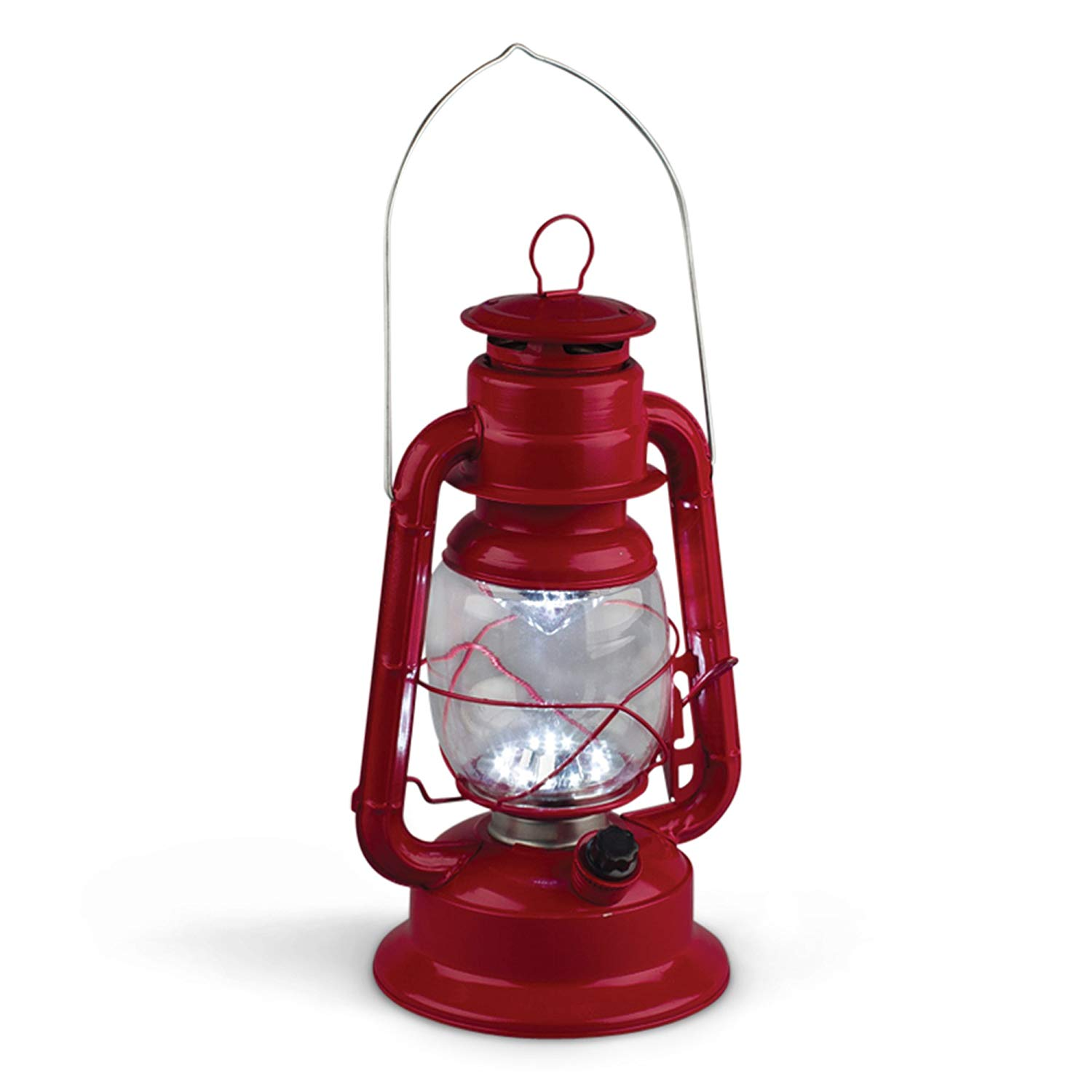 gifts for homesteaders red led lantern.jpg