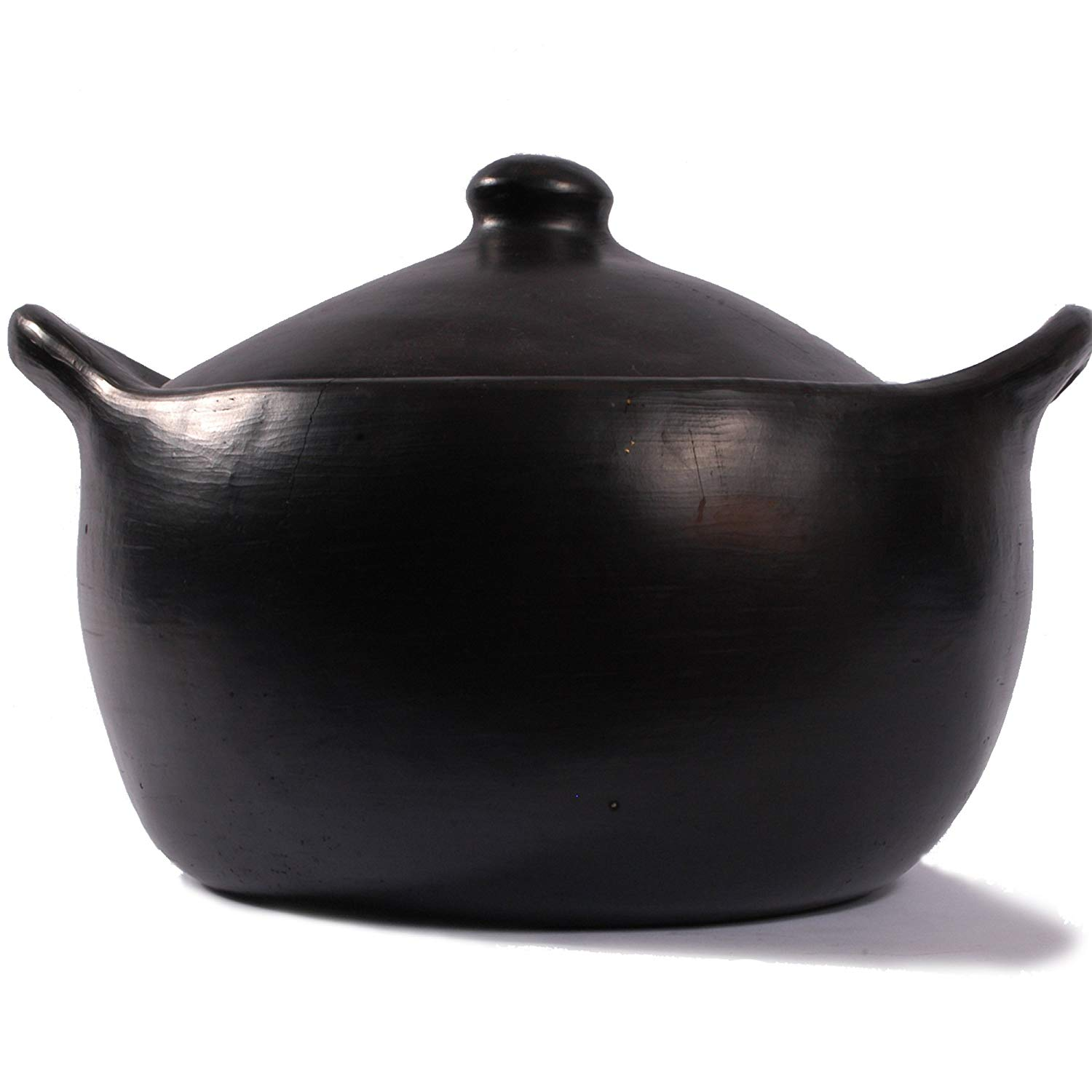 gifts for homesteaders earthenware stew pot.jpg