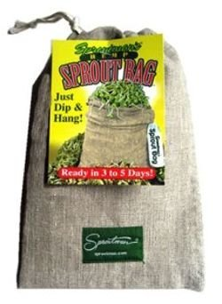 gifts for homesteaders sprout bag.jpg