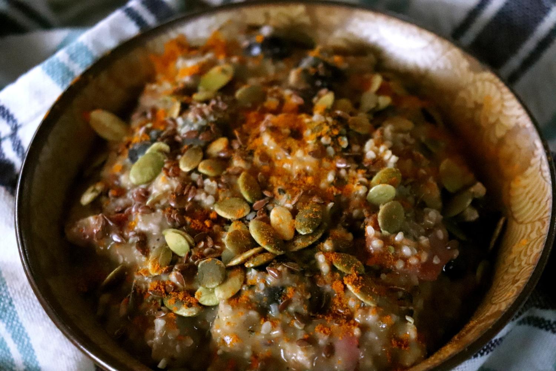 Scottish Highlander Oatmeal Porridge.jpg