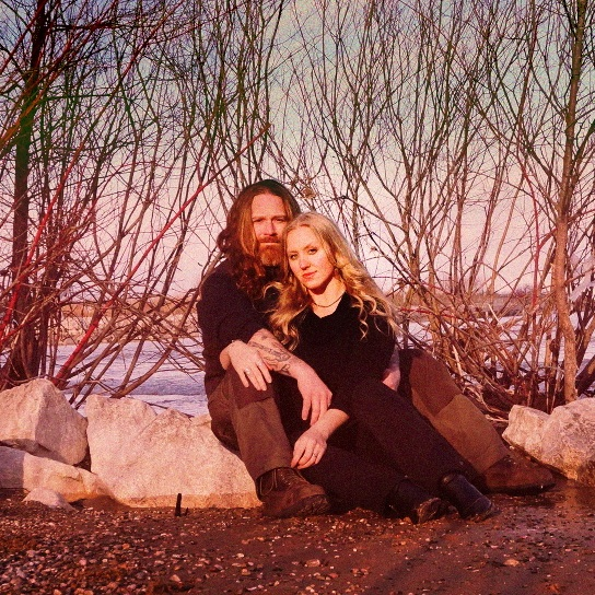 Tiffany+Davidson+Eric+Smith+Homesteading+in+washington+state+Off+grid+Blog+Wilderness+Living+Online+Business+Ideas