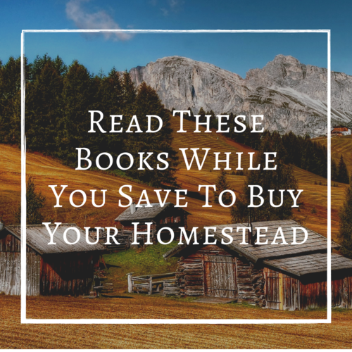 Read+These+Books+While+You+Save+To+Buy+Your+Homestead.png