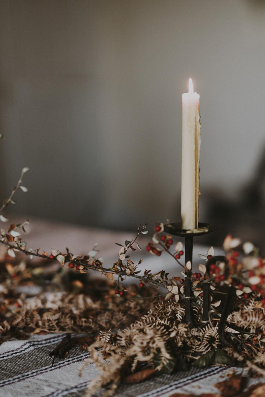 Handmade Homemade Christmas Gift Ideas 2019