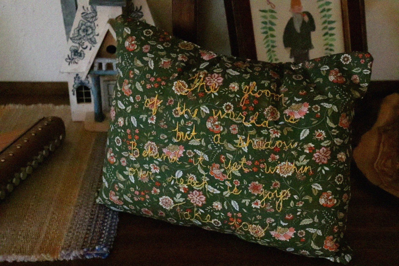 Handmade Homemade Christmas Gift Ideas DIY 2019