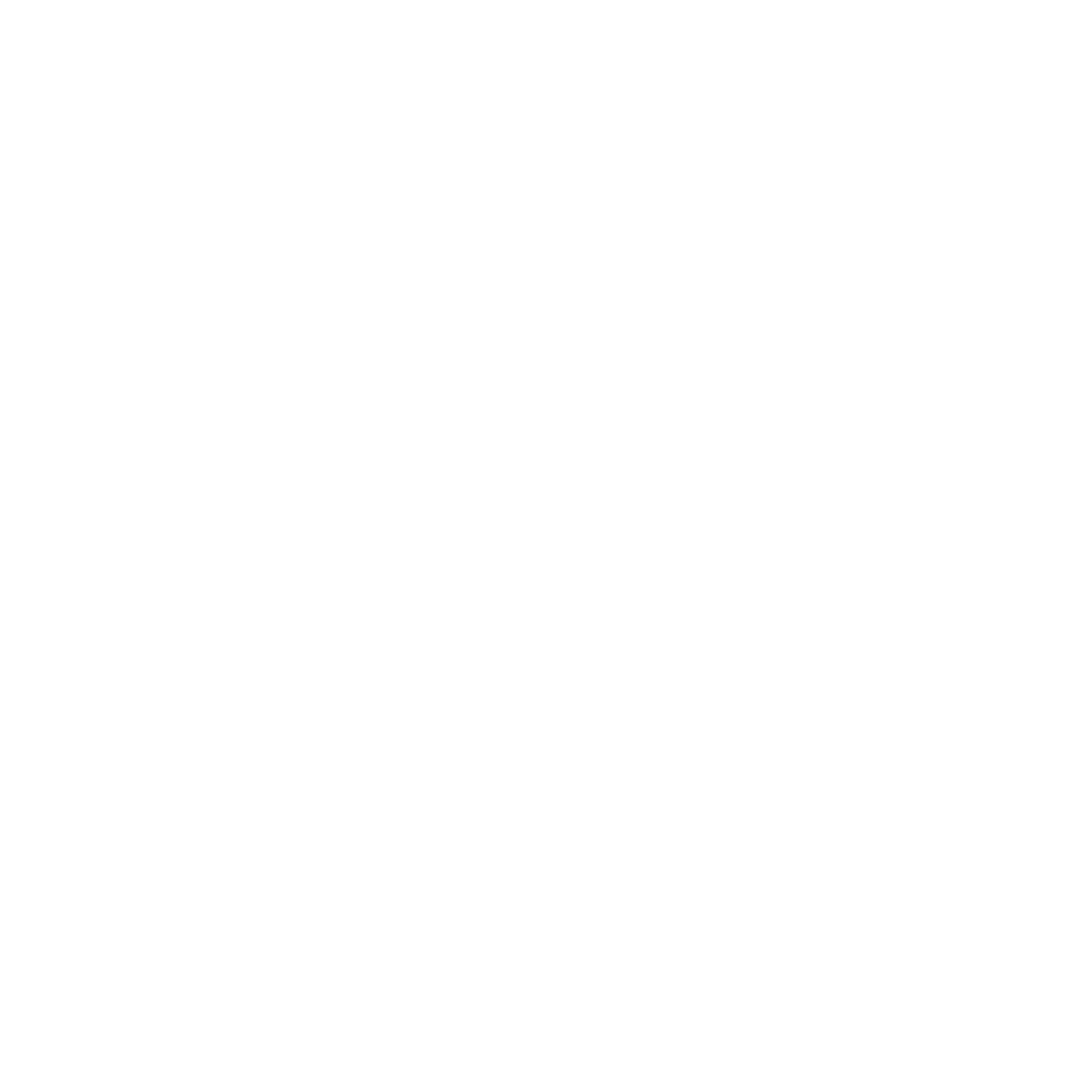 Homesteading Blog Homemaking Blog INteresting Blogs To read Homesteading in washington state old fashioned homemaking traditional living