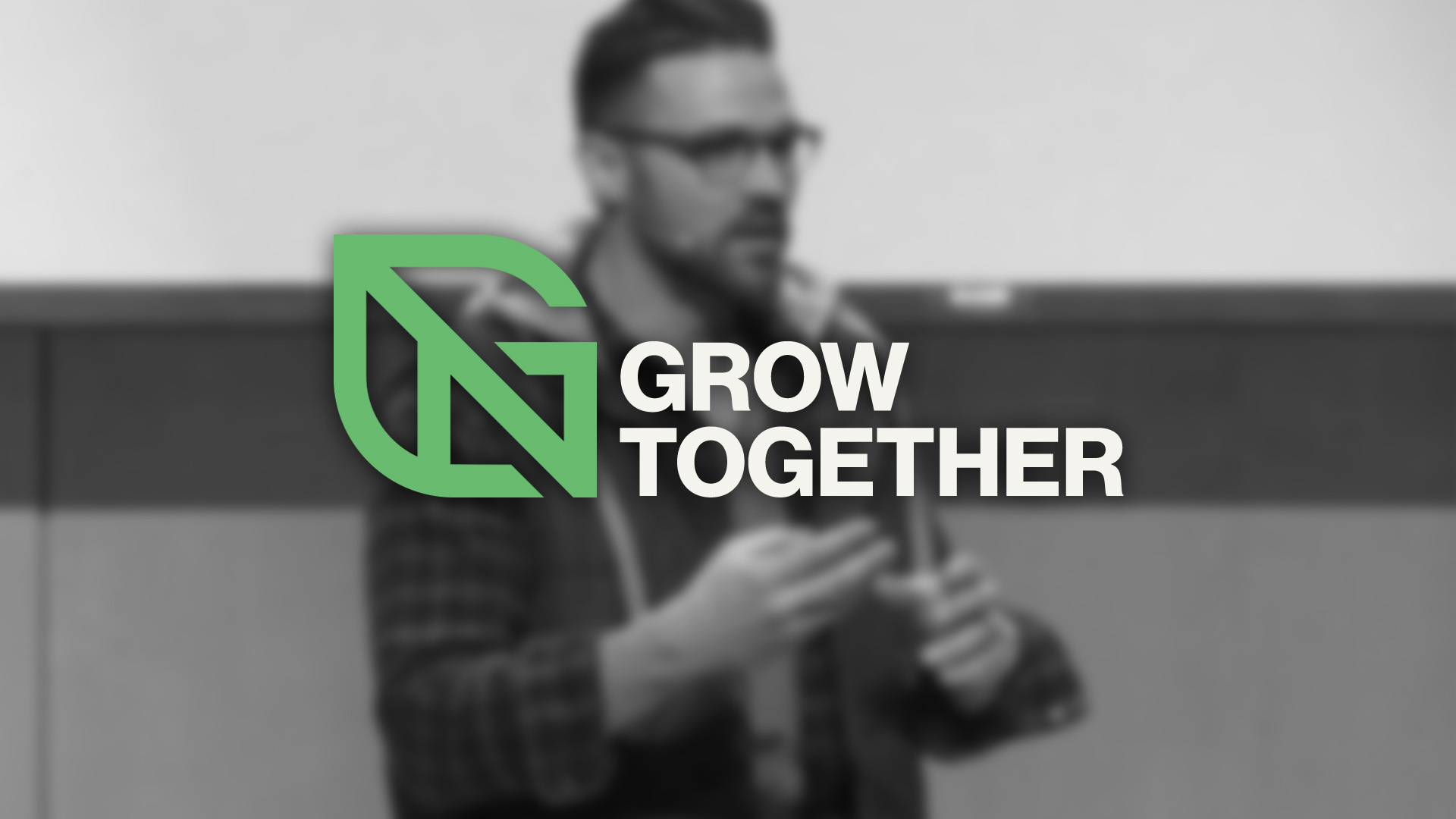 GrowTogether.jpg