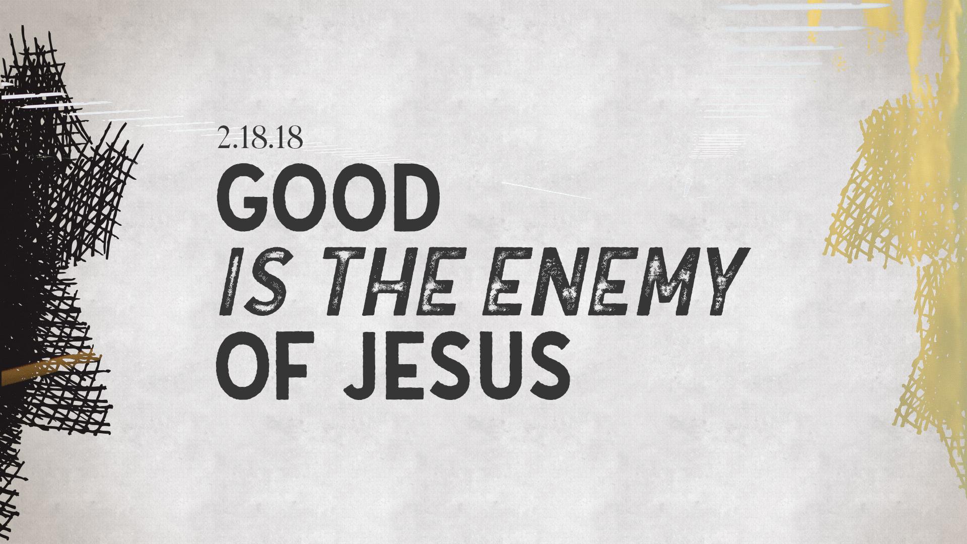 good-enemy.jpg