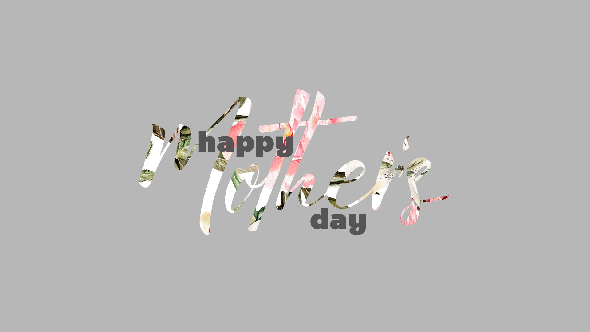 Mothers Day Art 2018-RGB.jpg