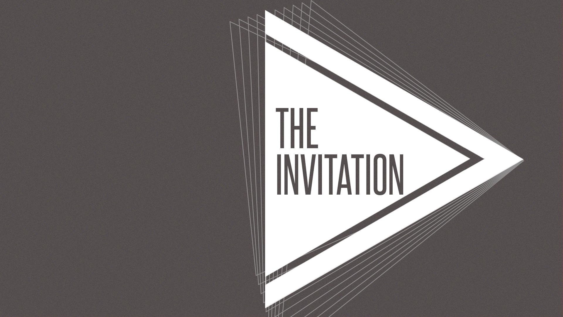 TheInvitation.jpg