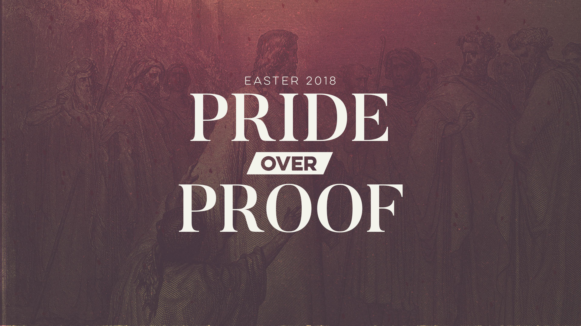 pride-over-proof2.jpg