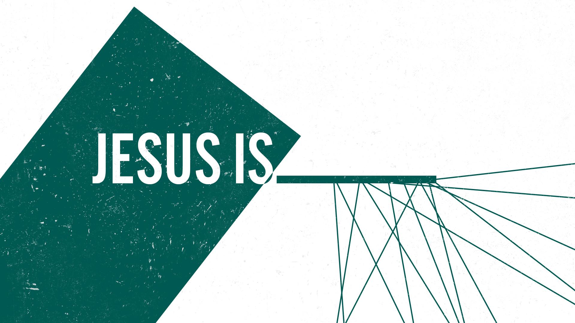 Jesus is Art.jpg