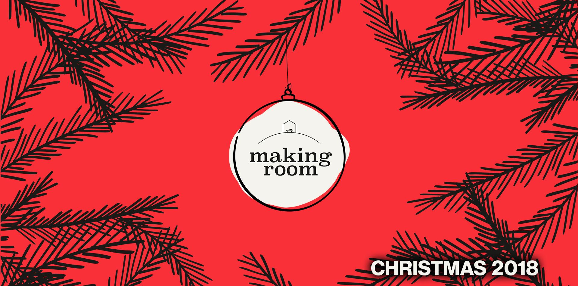 Christmas 2018 Thumb.jpg
