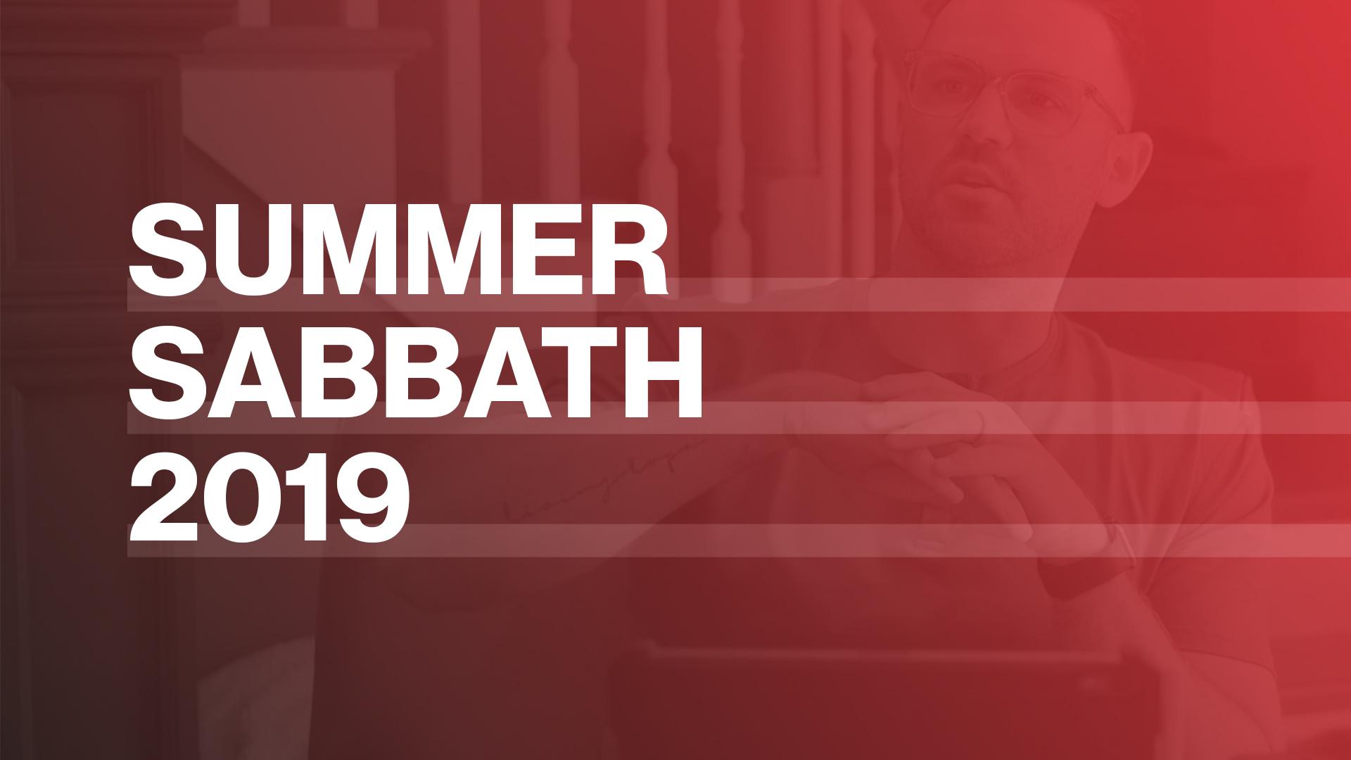 SummerSabbath 2019 Web.jpg
