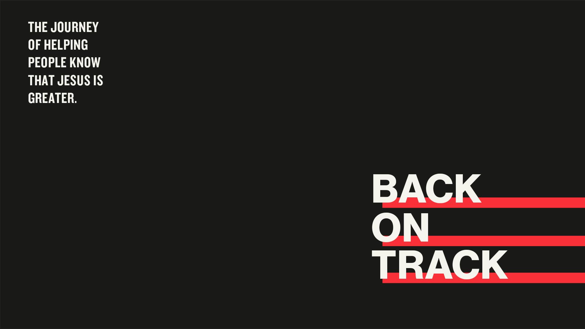 Back on Track 16x9.jpg