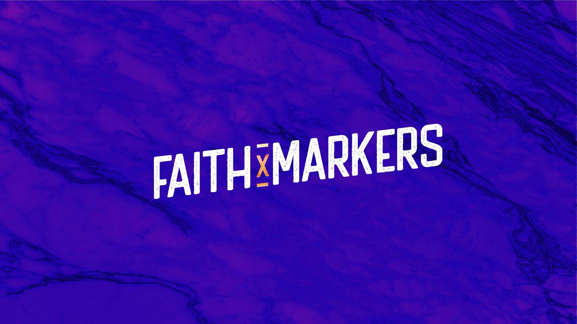 Faith Markers 1920x1080.jpg