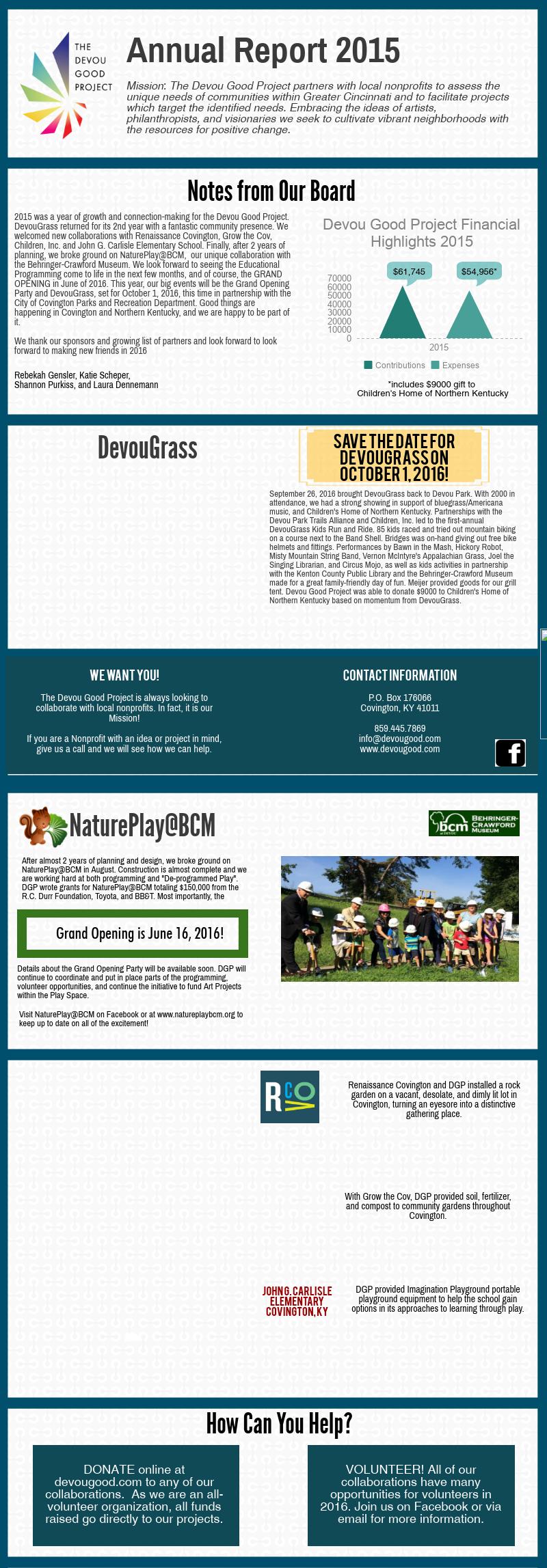 DGP 2015 Annual Report Copy.png