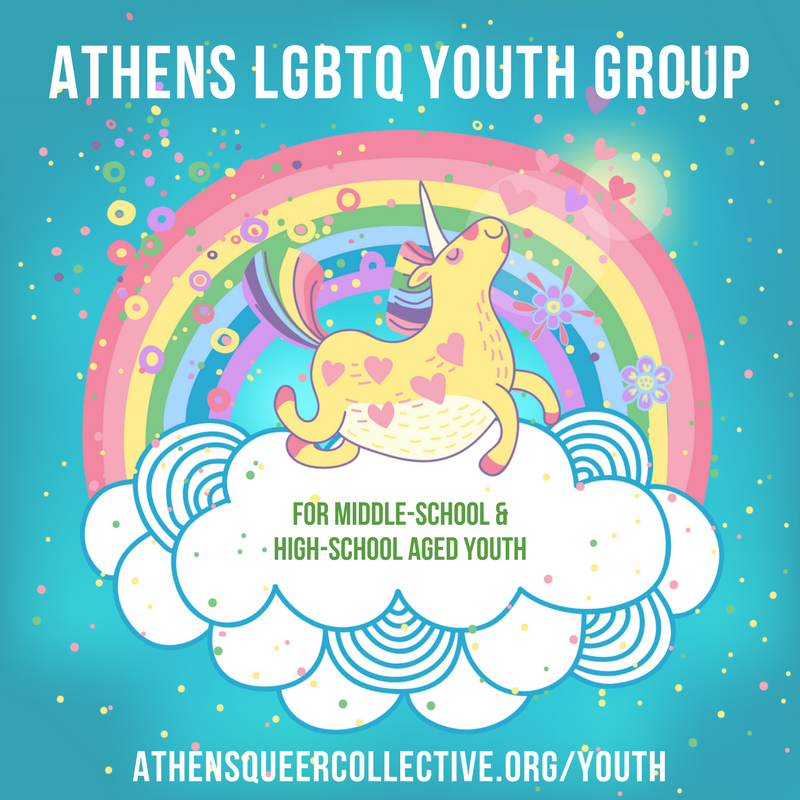 athens-lgbtq-youth-support-group