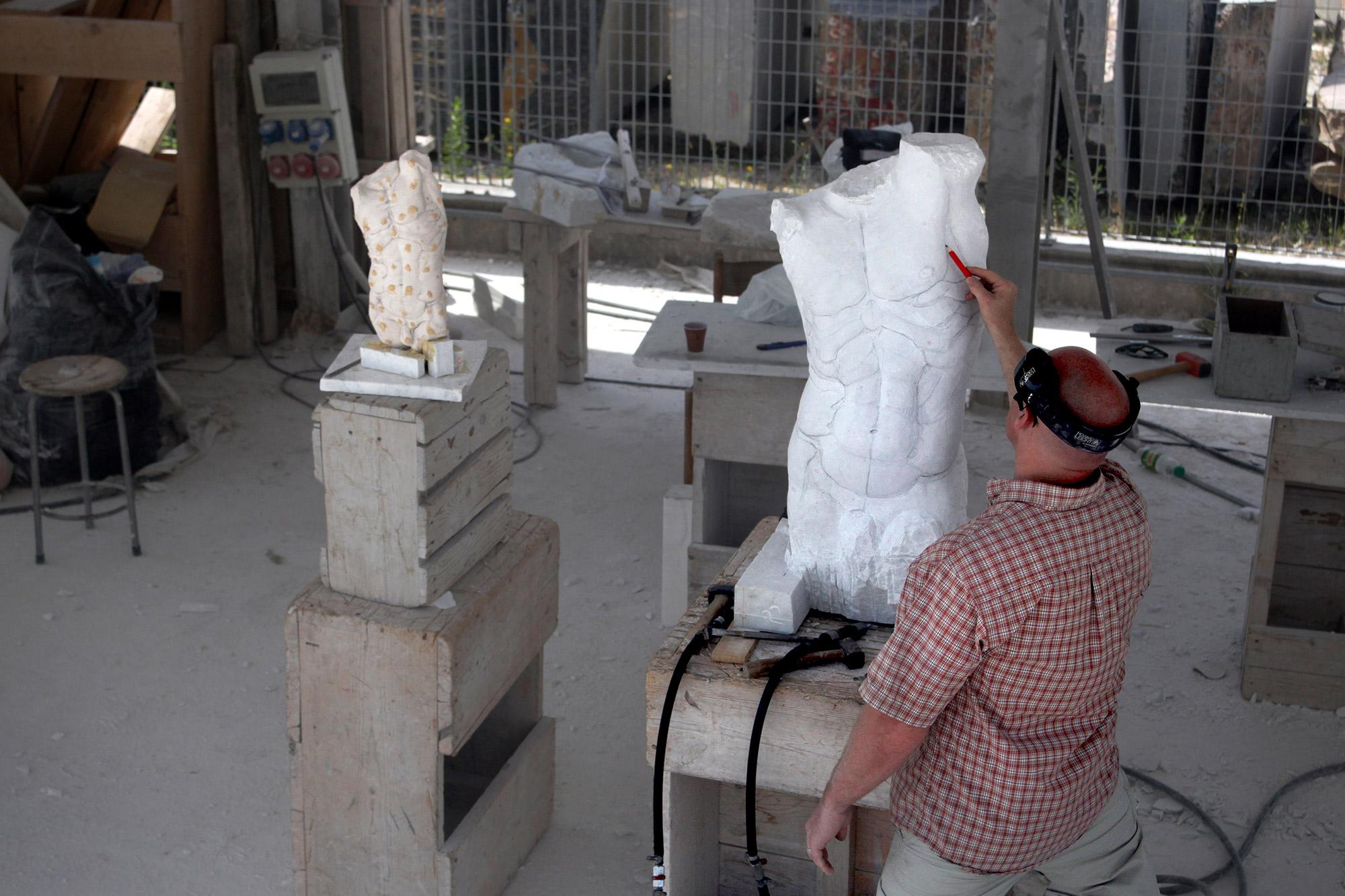 New-York-Academy-of-Art-Carrara-Residency-Joseph-Brickey20171213_0103.jpg