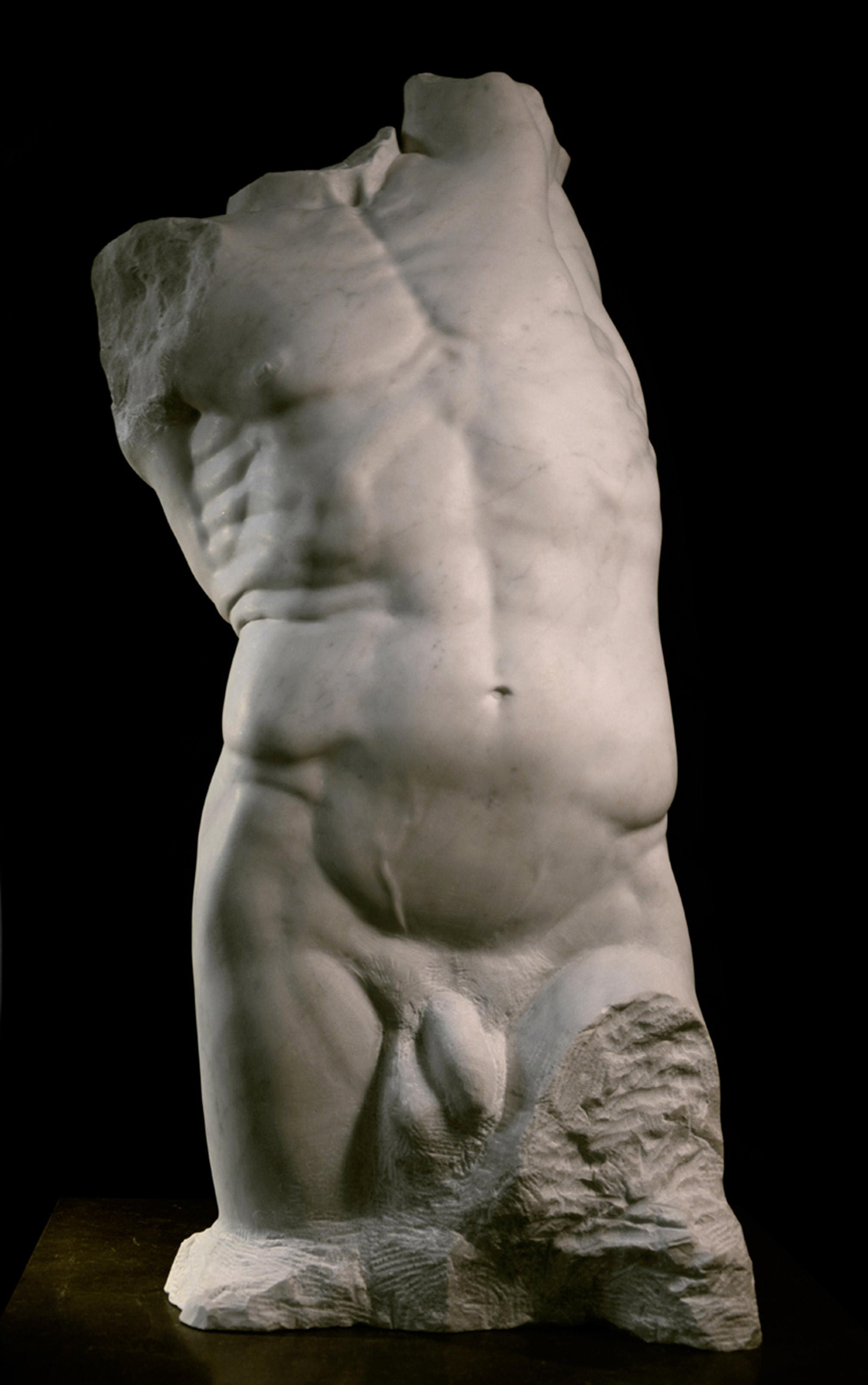 New-York-Academy-of-Art-Carrara-Residency-Joseph-Brickey20171213_0084.jpg