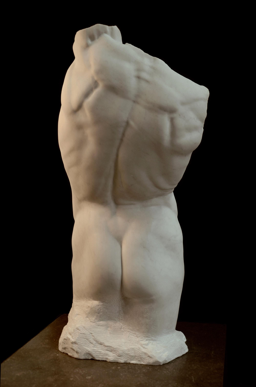 New-York-Academy-of-Art-Carrara-Residency-Joseph-Brickey20171213_0086.jpg