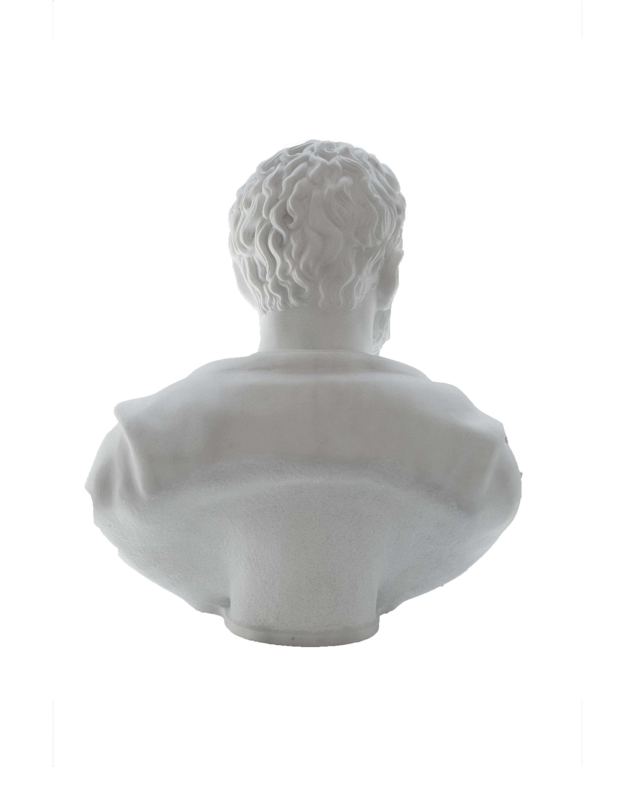 Michelangelo Back.jpg